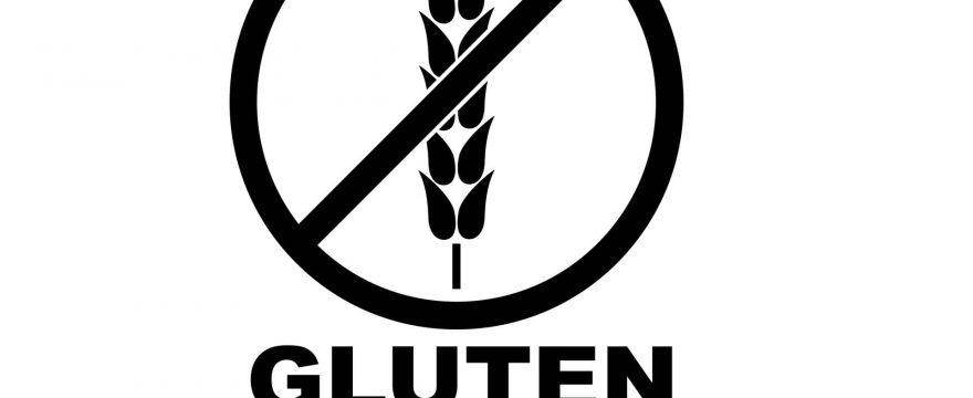Top 30 Gluten-Free Foods
