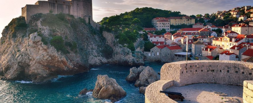 Essential Spots For The First Time Visitors To Croatia