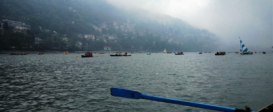 Nainital Tour Package – The Complete Weekend Holiday Package